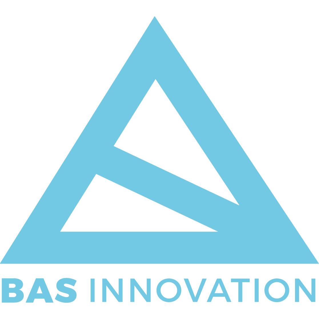 BAS Produktions- und Handels- GmbH in Neukirch
