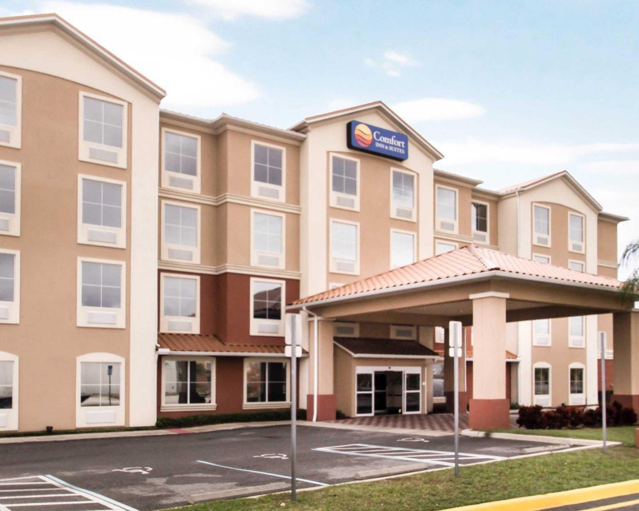 Motels In Davenport Fl