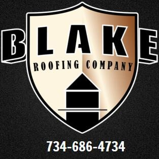 Blake Roofing Company image 0