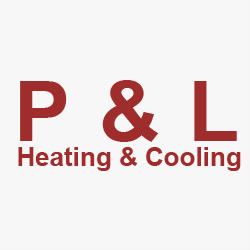 P & L Heating And Cooling