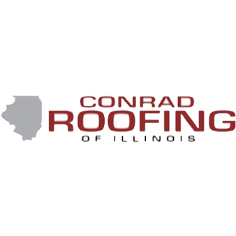 Conrad Roofing of Illinois