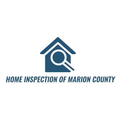 Home Inspection of Marion County