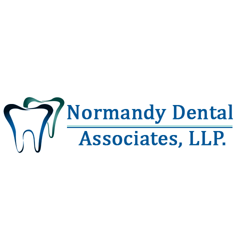 Normandy Dental Associates, LLP