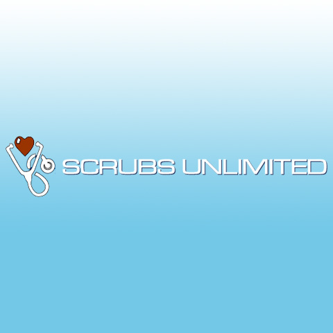 Scrubs Unlimited image 5