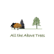 All The Above Trees Company