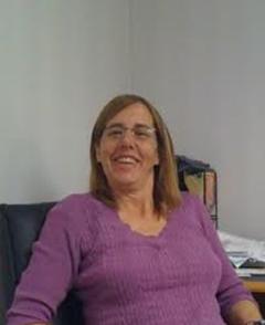 Farmers Insurance - Anne D'Haene image 0