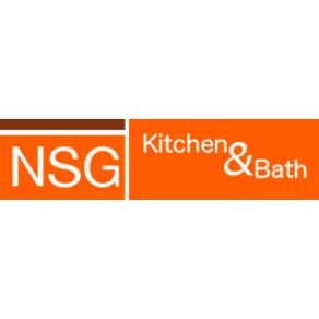 Nsg Kitchen Bath Chantilly Va Business Directory