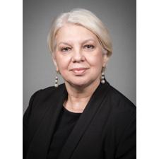 Pamela DiLello, MD