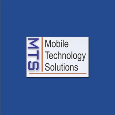 Mobile Technology Solutions