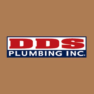 DDS Plumbing Inc. image 0