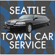 Seattle Town Car Service