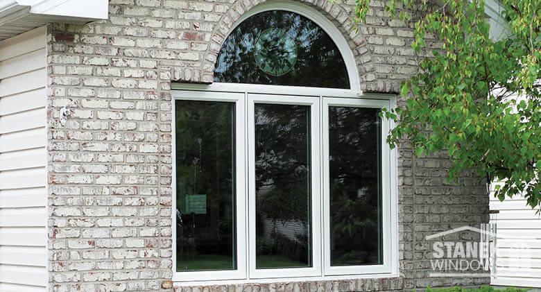 Stanek Windows - Macedonia, OH