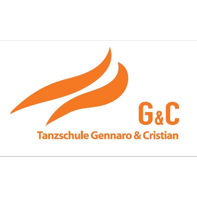 Tanzschule Gennaro & Cristian in Freiburg
