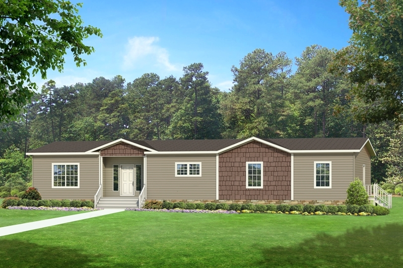 Clayton Homes image 0