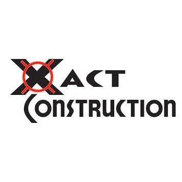 XACT Construction LLC