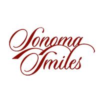 Sonoma Smiles image 4
