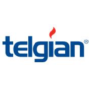 Telgian Corporation