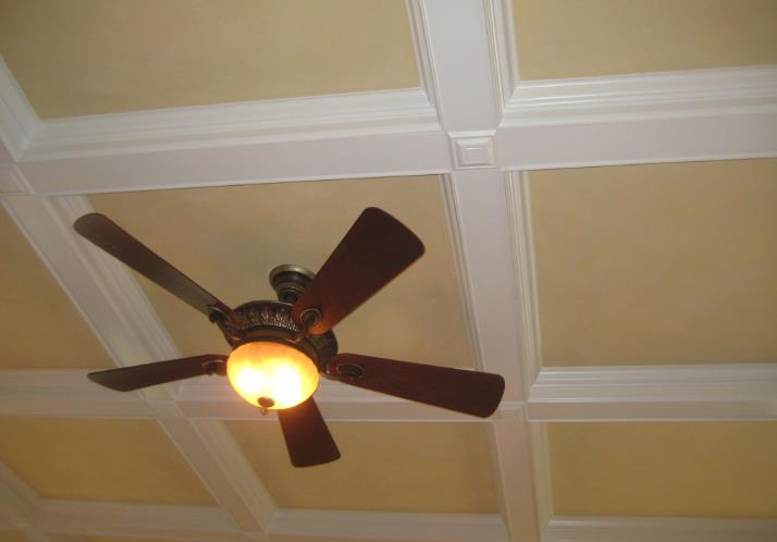 J. L Bruso Electrical Services image 3