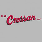 R. M. Crossan Inc. - Toughkenamon, PA - Heating & Air Conditioning