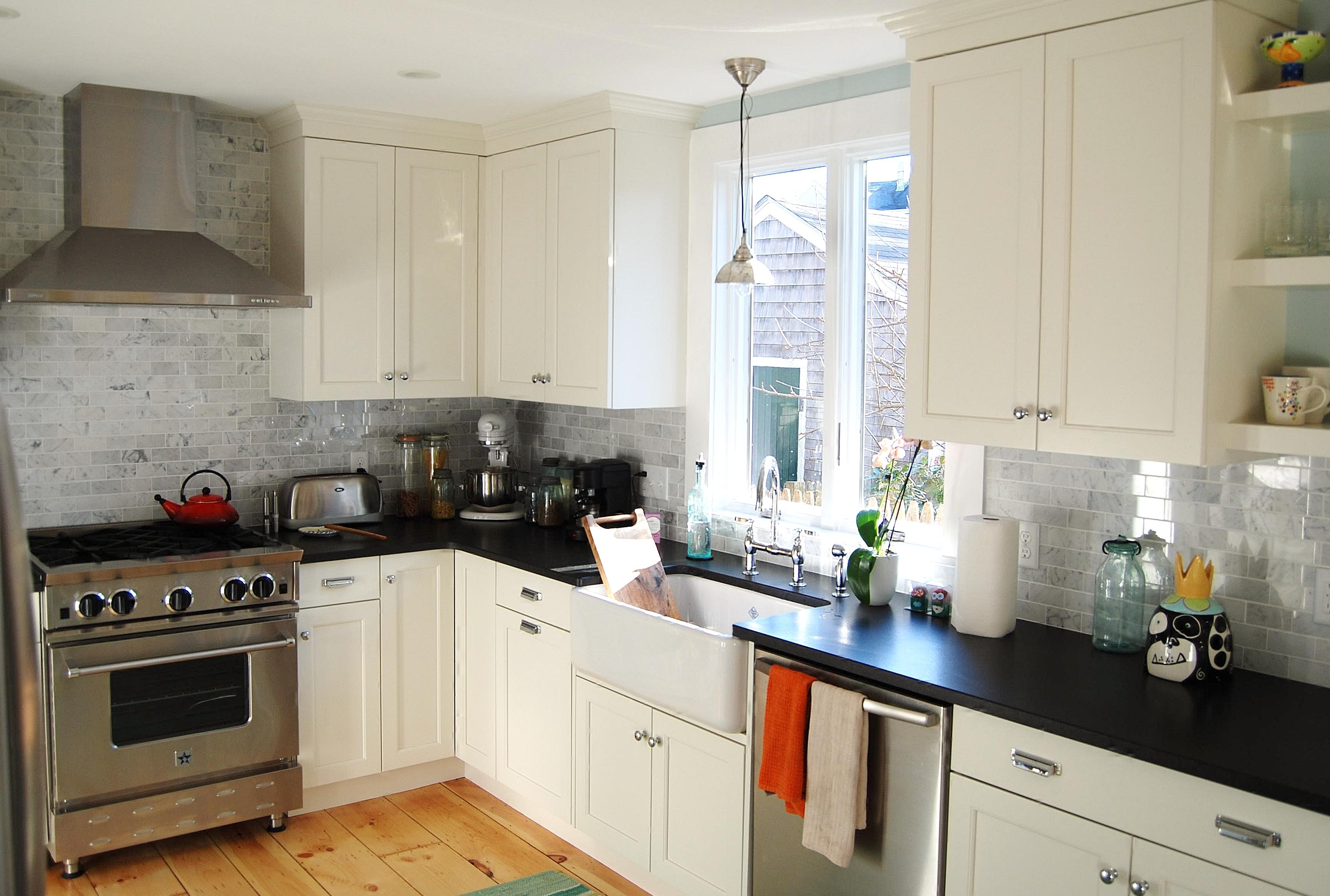 KRB Kitchen and Bath Design Center 257 Portsmouth Ave Stratham, NH ...
