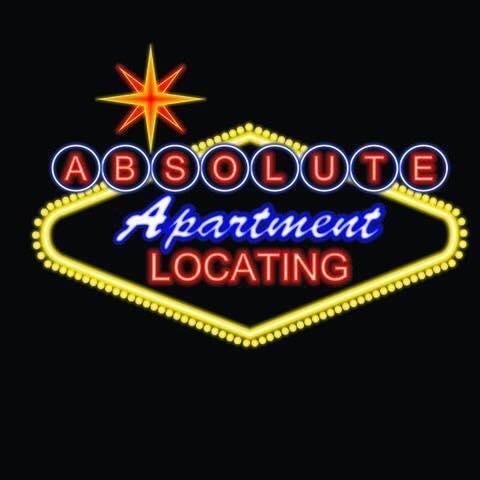 Absolute Locators