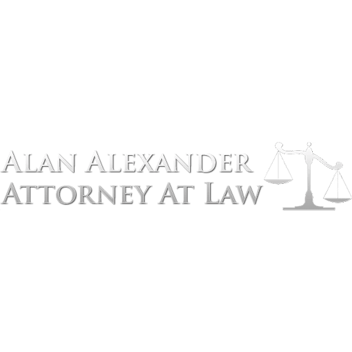 Alan Alexander Attorney at Law