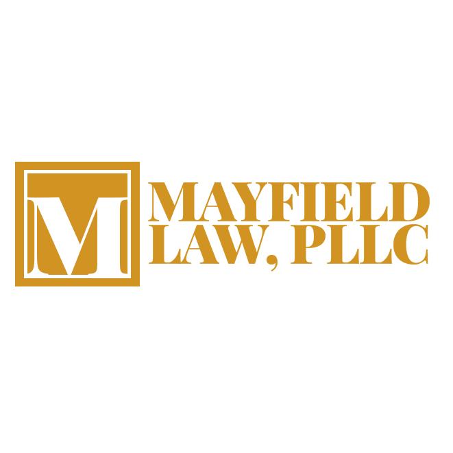 Mayfield Law, PLLC