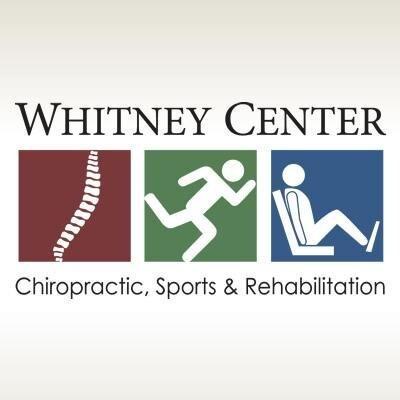 Whitney Chiropractic