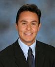 Farmers Insurance - Gerardo Martinez image 0