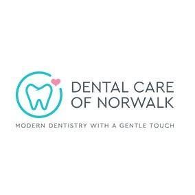 Dental Care of Norwalk