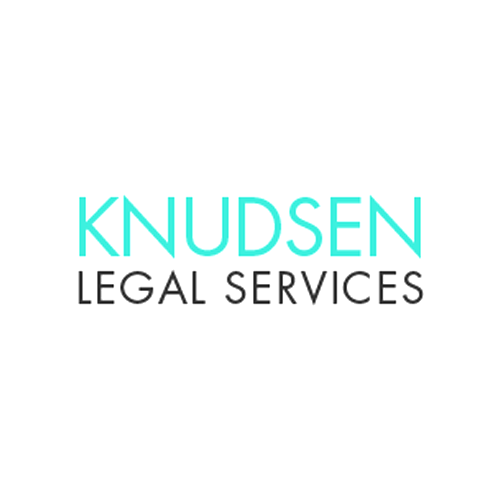 Knudsen Legal Services