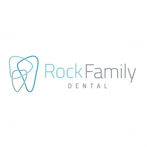 Rock Family Dental - Fayetteville