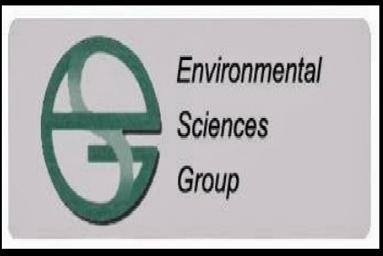 Environmental Sciences Group image 0