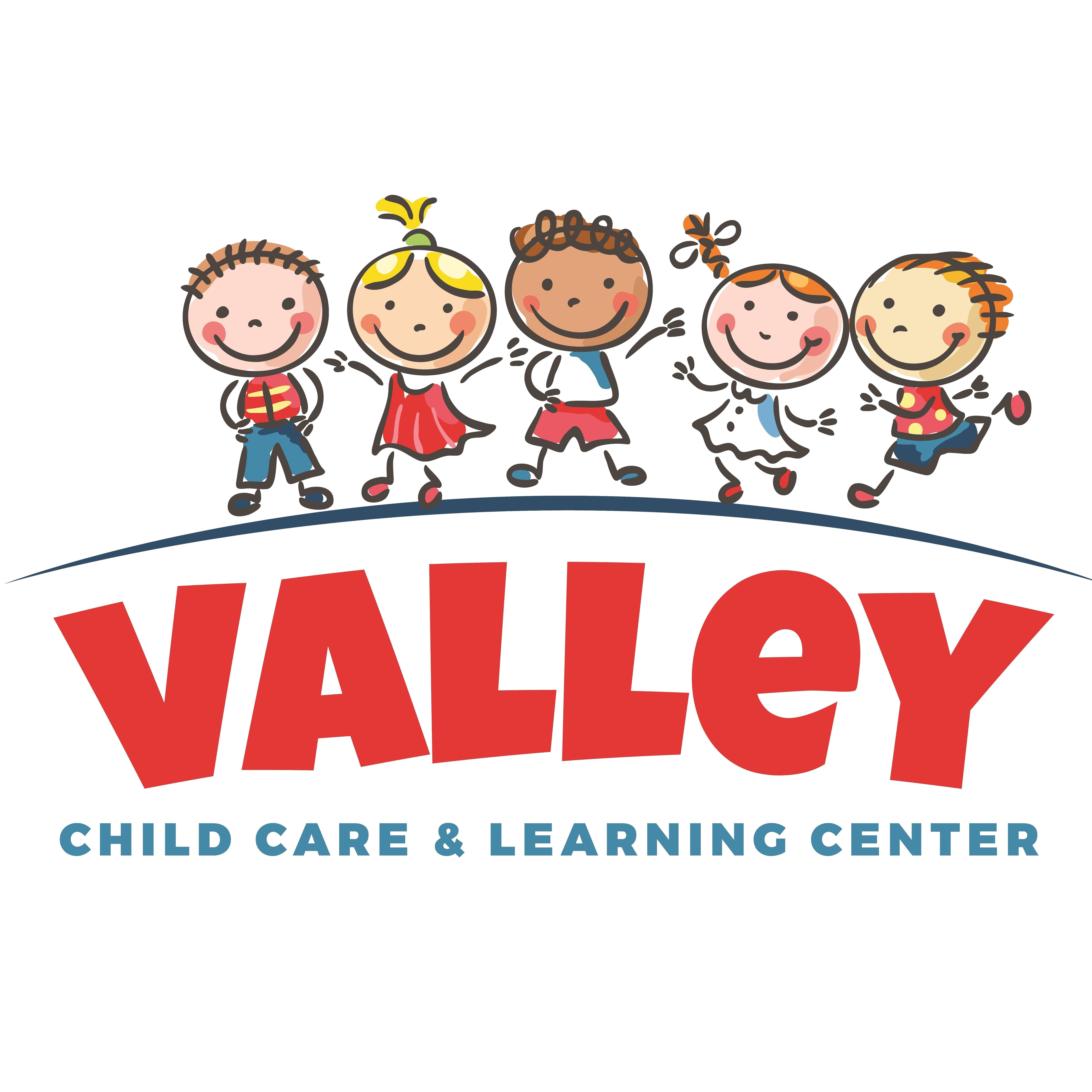 Valley Child Care & Learning Center - North Phoenix