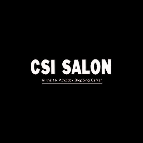 C.S.I. Hair Salon
