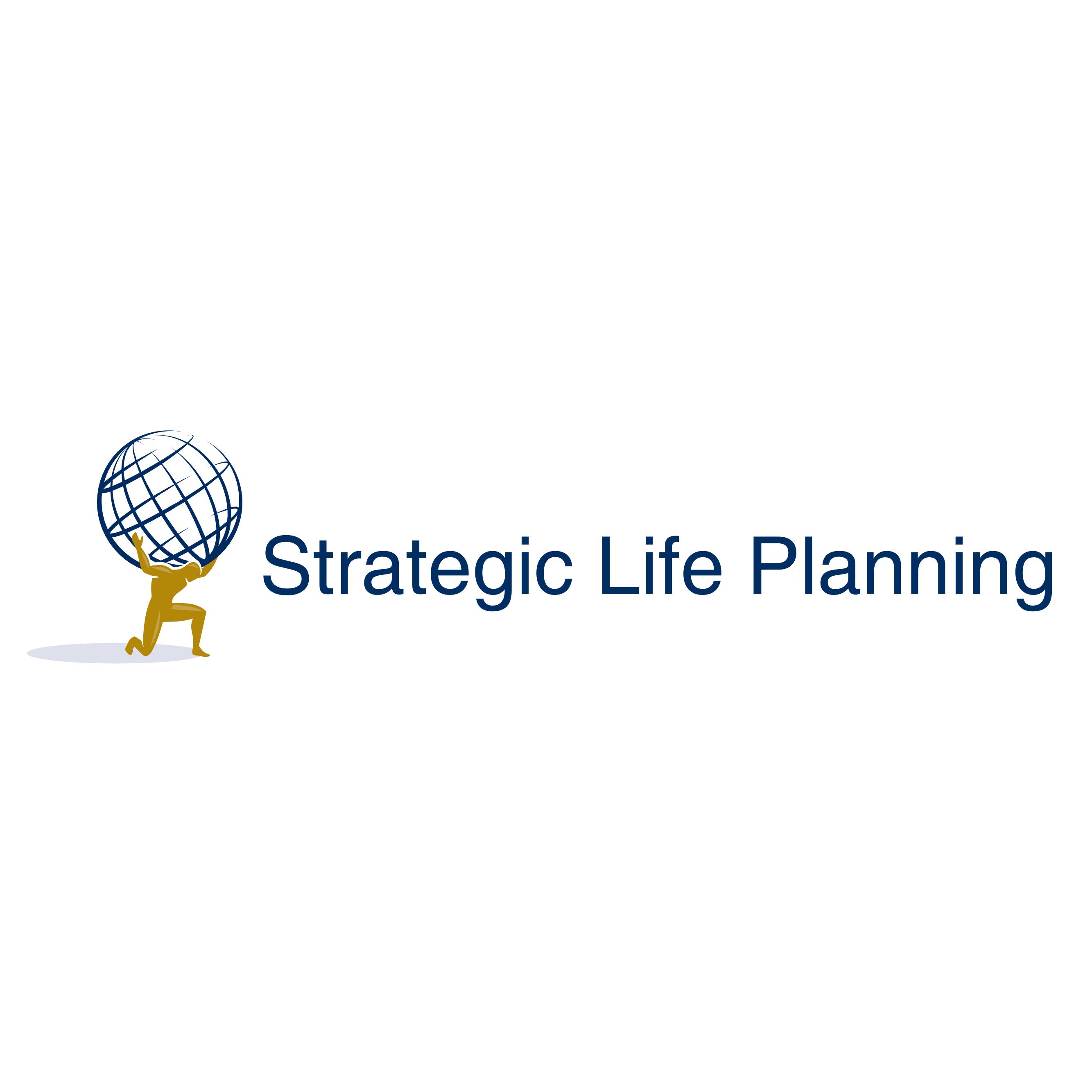 Strategic Life Planning