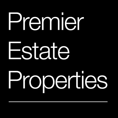 Premier Estate Properties - Brown, Harris, and Webb Team