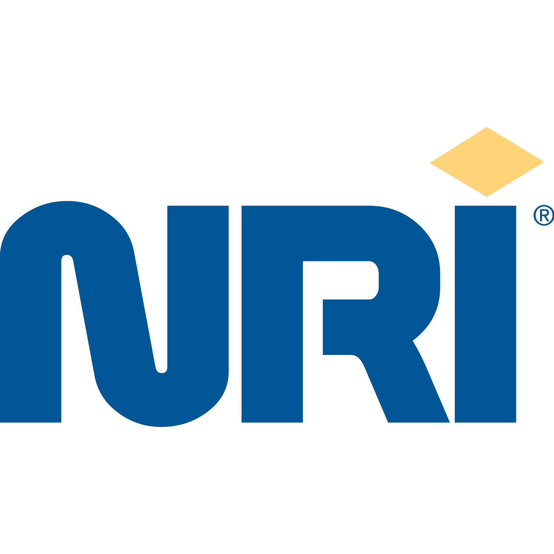 NRI - Neptune Research Inc.