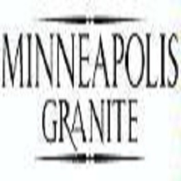 Minneapolis Granite