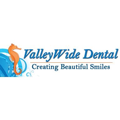 ValleyWide Dental