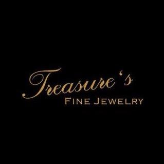 treasures fine jewelry in indianola ia 50125 citysearch