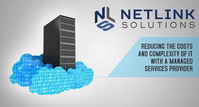 NetLink Solutions, LLC image 8