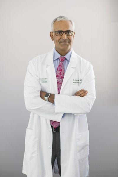 Pasadena Surgeons image 0