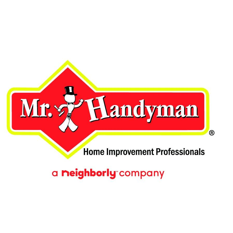 Mr. Handyman serving Northern San Diego