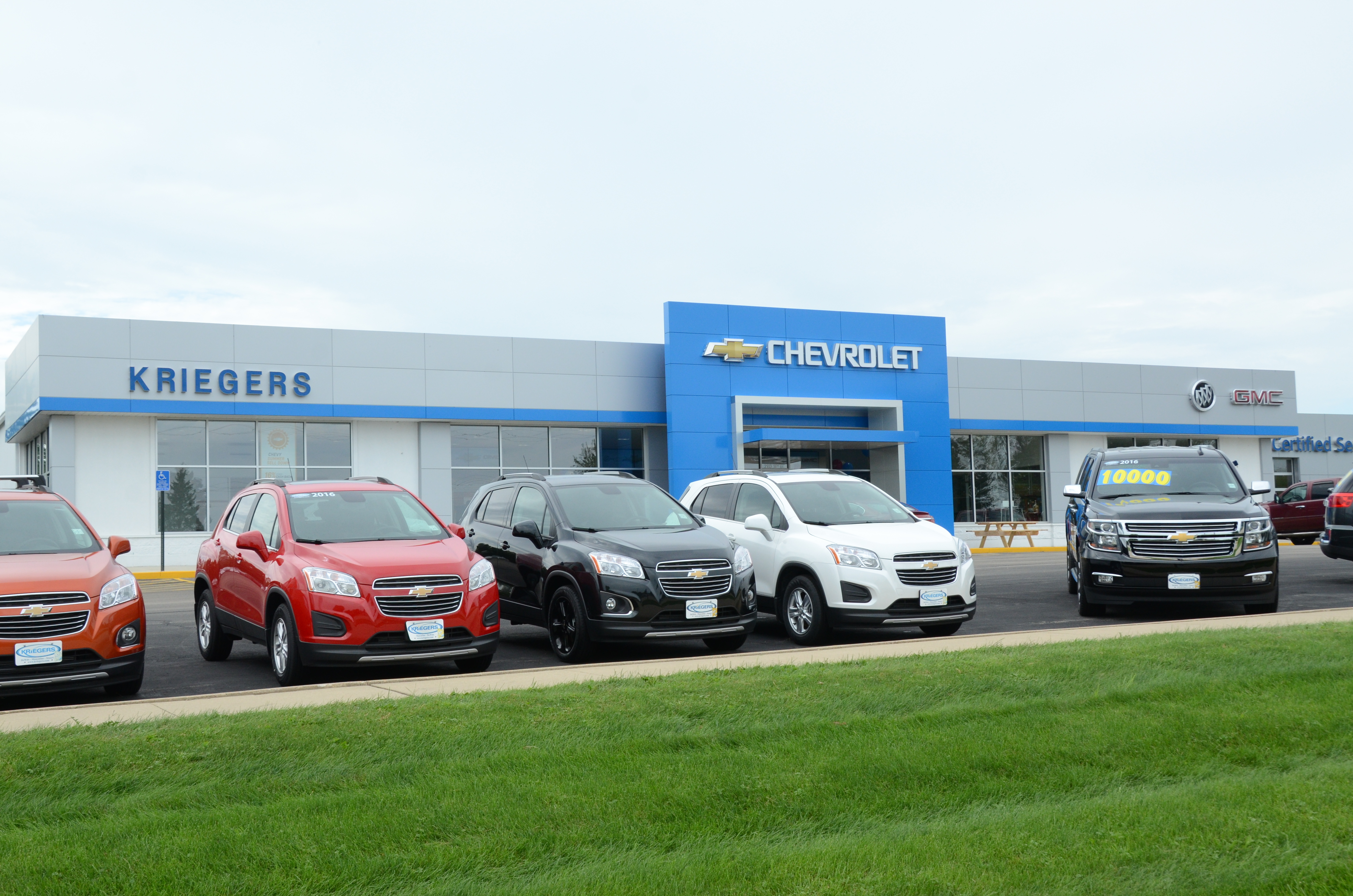 cars featured locations classic gateway dallas gmc showroom contact dealerships