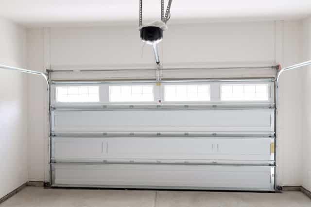 Garage Door Repair Channelview image 1