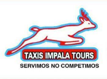 Taxis Impala Tours
