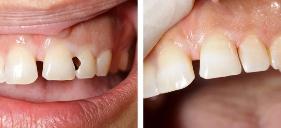 Horan Family Dentistry image 4
