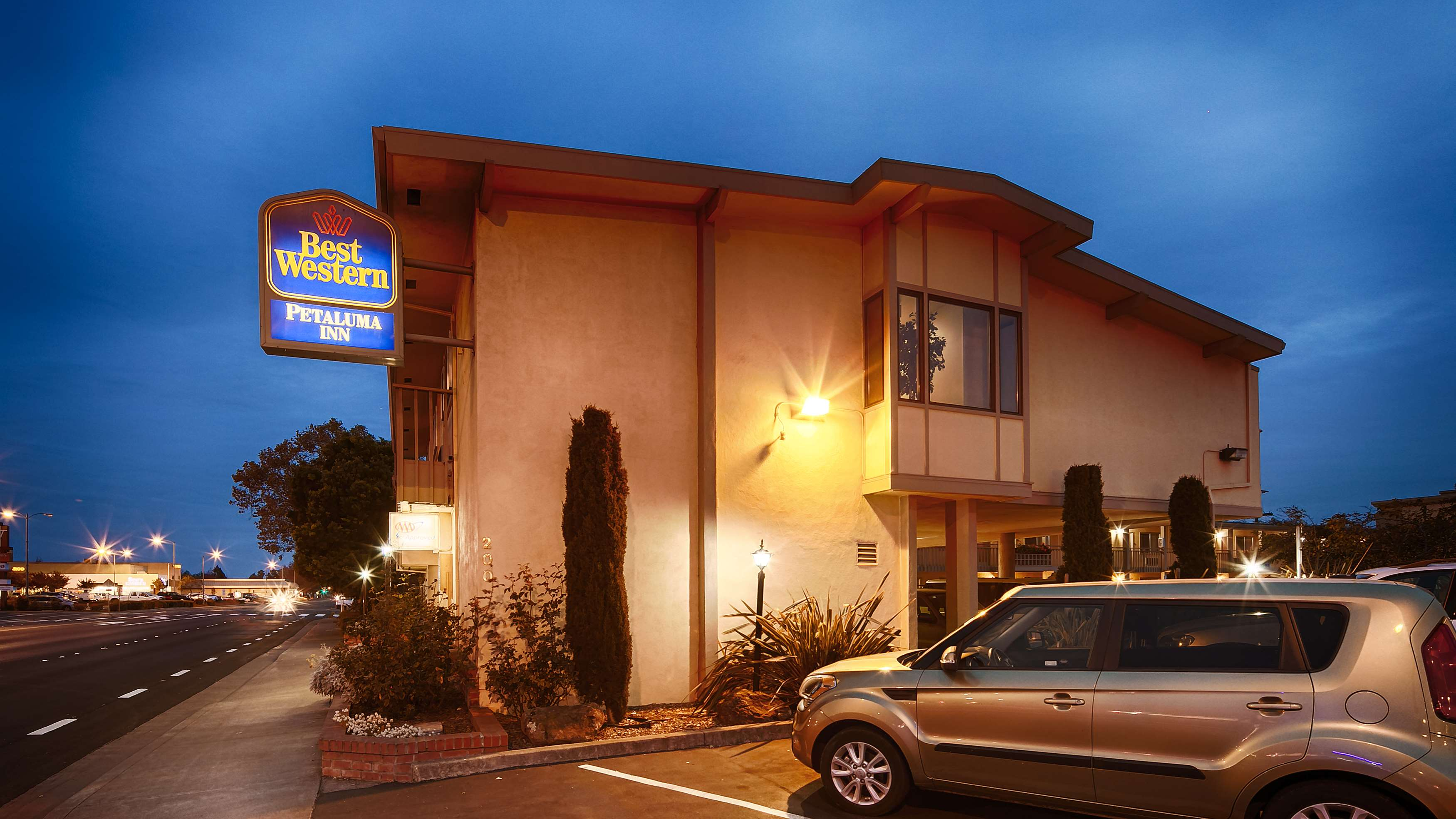 Tap into new events deals and special opportunities only for Local.com members.Penngrove CA Self Storage and Penngrove Storage Units u2013 Find public and ... & Petaluma casino ca : Play slot for free