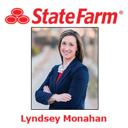 Lyndsey Monahan - State Farm Insurance Agent
